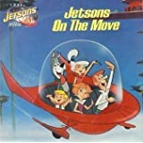 Jetsons On The Moveby Marc Gave