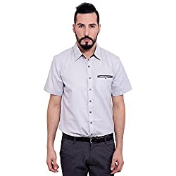 FBBIC Men's Nice Cotton Shirt