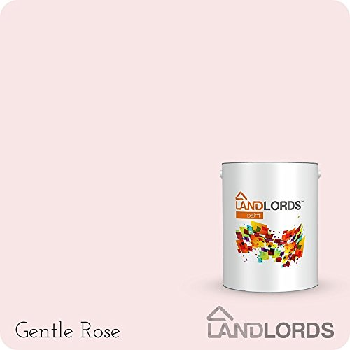 landlords-interior-paint-5l-gentle-rose