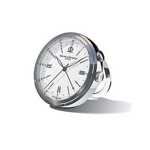 Baume & Mercier Classima Quartz Clock
