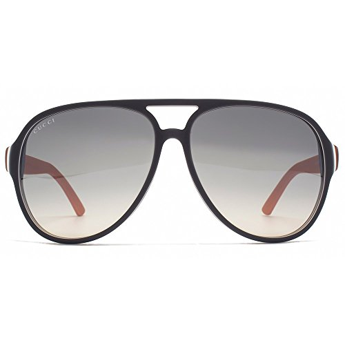 Gucci GG1065/S Sunglasses