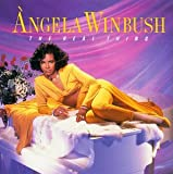 Angela Winbush The Real Thing