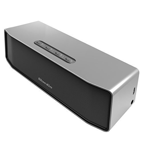 week-deal-bluedio-bs-2camel-mini-bluetooth-speaker-portable-wireless-speaker-sound-system-3d-stereo-