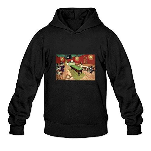 uitgfgki-mens-the-night-cafe-in-the-place-lamartine-in-arles-sweatshirt-hoodie-xxl-black