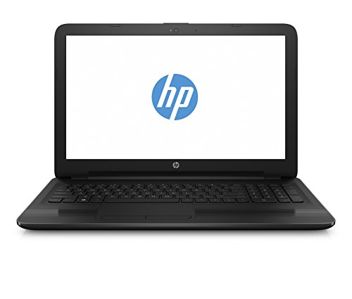HP-15-be003TU-156-inch-Laptop-i3-5005U4GB1TBIntel-HD-Graphics-5500DOS-20-Black
