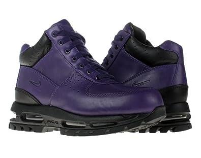 Nike Air Max Goadome (GS) ACG Big Kids Boots 311567-500 by Nike