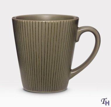 Noritake All Spice Mug
