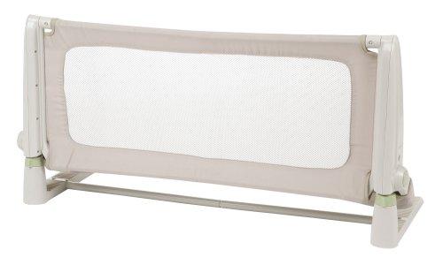 measurements for a pallet sofa