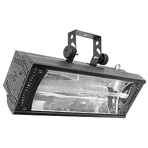 Chauvet Lighting Xeno2500 2500 Watt Discharge Strobe Light