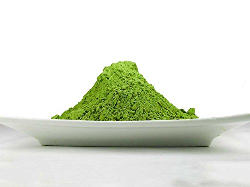 Japanese Green Tea Matcha (C26) - Private Reserve - (1lb) - Pure Matcha - Superior Grade Quality (Red Pack Tomato Paste compare prices)