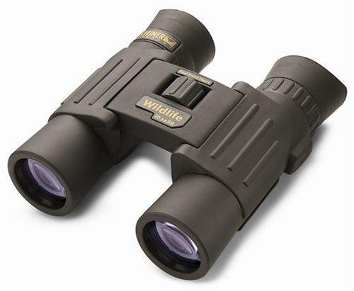 Steiner Wildlife Pro 10.5x28 Binoculars