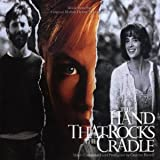 Various Hand That Rocks the Cradle Ost