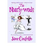 Jane Costello The Nearly-Weds
