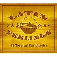 Latin Feelings