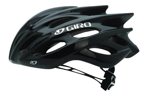 Giro Prolight Bike Helmet