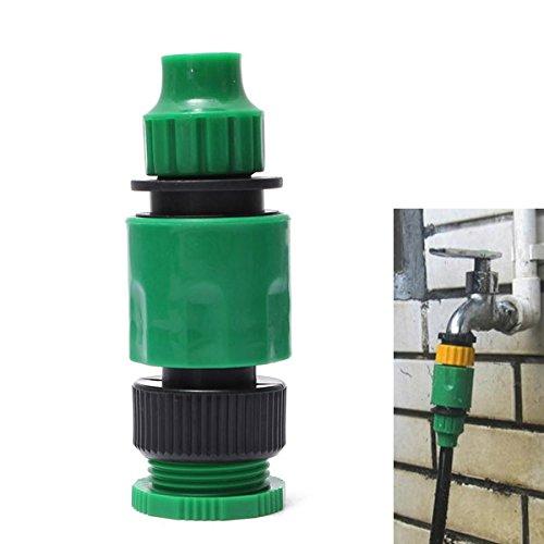 1-2-o-3-4-di-pollice-garden-micro-tubo-rapida-comune-presa-rubinetto-fitting