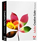 Adobe Creative Suite Premium 1.1 (Mac) [Old Version]