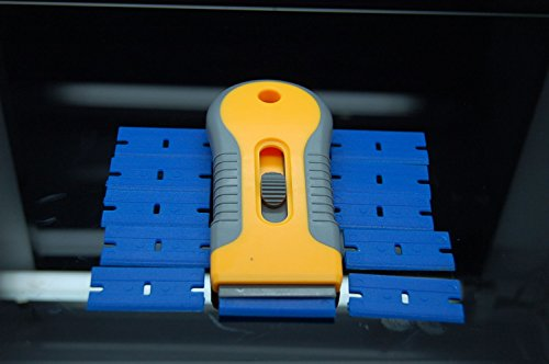 soporte-retractil-con-10x-cuchilla-de-afeitar-rascador-plastico-removedor-de-pegamento