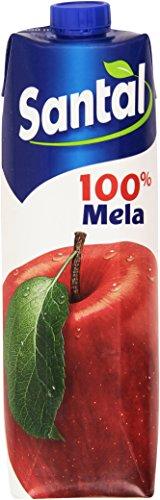santal-succo-100-mela-12-pezzi-da-1-l-12-l