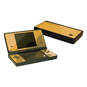 Golden Dsi Images - Reverse Search