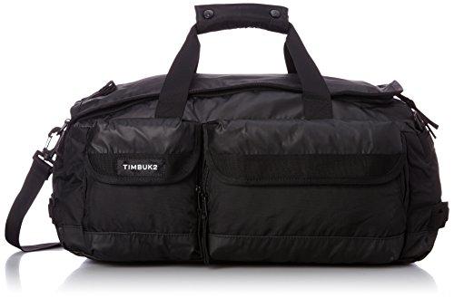 timbuk2-navigator-duffel-bag-black-one-size
