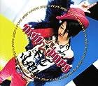 [MYV��POPS](��������)(DVD��)()