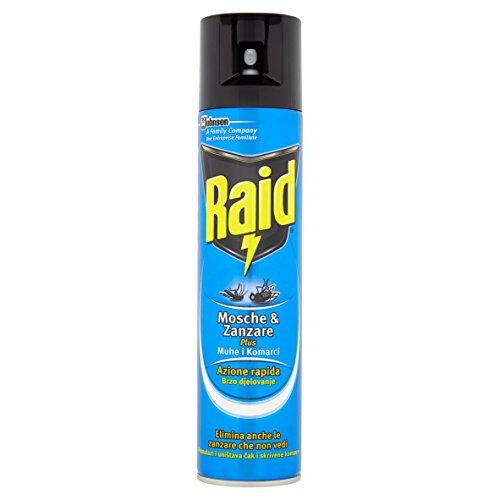 raid-insetticida-spray-mosche-zanzare-e-vespe-azione-rapida-400-ml