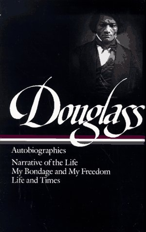 Bondage freedom life life narrative times was specially