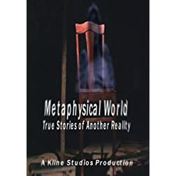 Metaphysical World