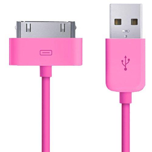 Xtra-Funky USB-Ersatzladekabel