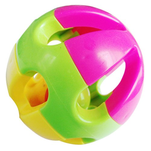 MochoHome-Baby-Clutch-Ball-with-Jingle-Bell