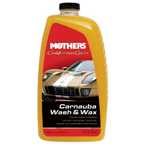 Parts Wash front-540052