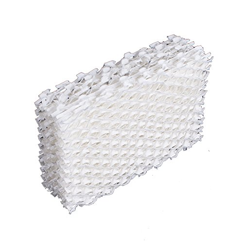 RPS D13 Humidifier Wick Filter for Honeywell (Relion Humidifier Filter 813 compare prices)