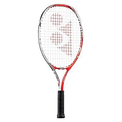 Yonex VCORE Si 23 Jr Tennis Racquet