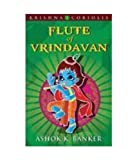 img - for Flute of Vrindavan: Book 3 of the Krishna Coriolis Series book / textbook / text book