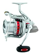 Daiwa SASURF6000 Saltiga Surf Reel Spin for Super Braids