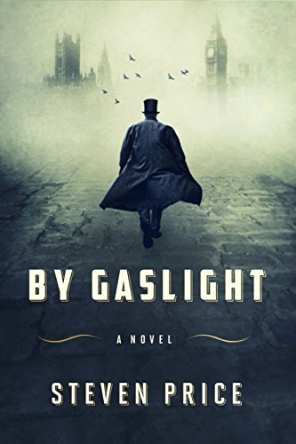 by-gaslight-a-novel