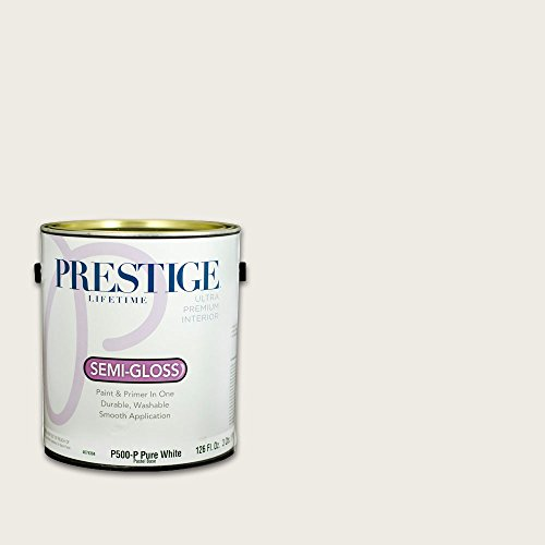 prestige-interior-paint-and-primer-in-one-1-gallon-semi-gloss-snowstorm