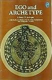 Ego and Archetype (0140217282) by Edward F. Edinger
