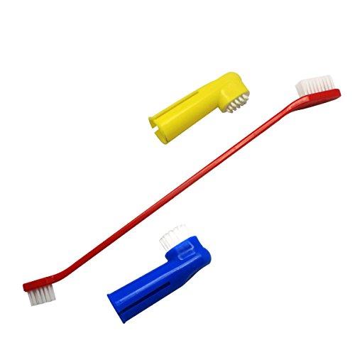 homgaty-3-in-1-haustier-hund-katze-zahnhygiene-zahnburste-hygiene-zahngesundheit-fingerburste-3-stuc