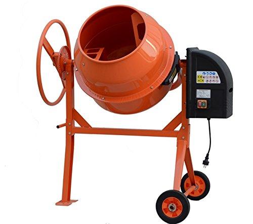 Betonmischer-Zementmischer-140-Liter
