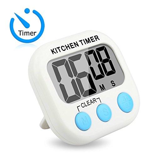 hapurstemporizador-de-cocina-digital-con-pantalla-grande-alarma-de-sonar-fuerte-soporte-magnetico-fu