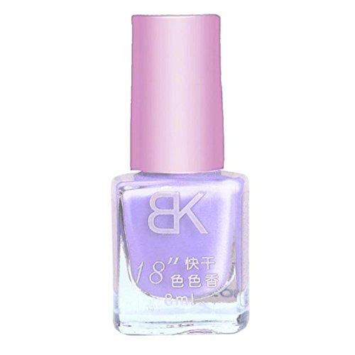 vovotrade-1pcs-8-ml-liquid-nail-art-nail-colorful-polonais-vernis-a-ongles-nail-oil-j