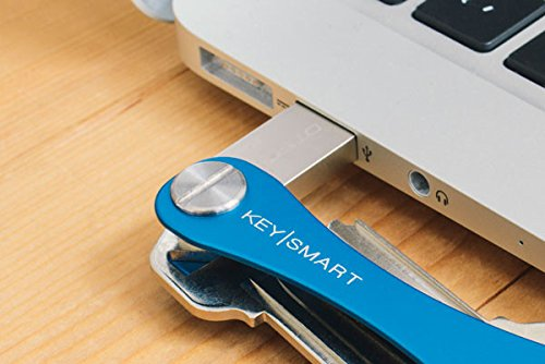 KeySmart 2.0用オプションUSB 16GB【並行輸入品】