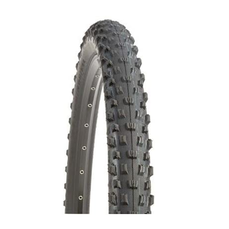 WTB Prowler SL Race 29er Mountain Bicycle Tire