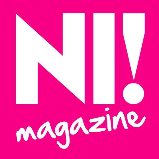 nail-it-magazine