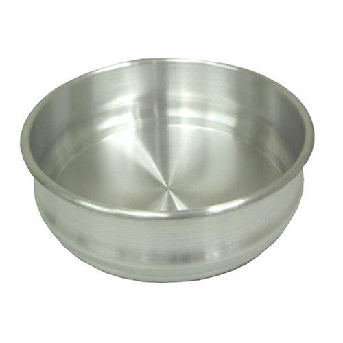 Winware 48 Ounce Stackable Dough Pan