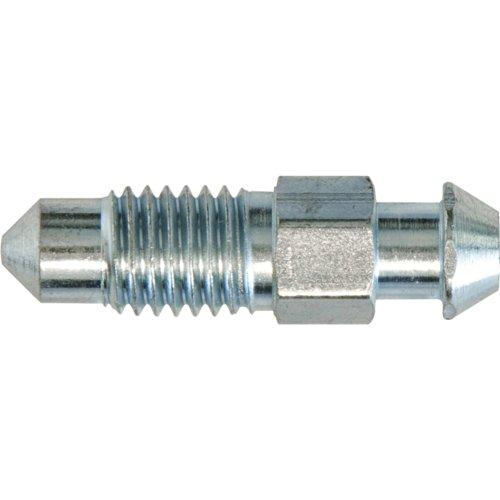 Genuine 25x Essentials Brake Bleed Screws M7 X 1 mm Accessories Tool - Part Number BN81