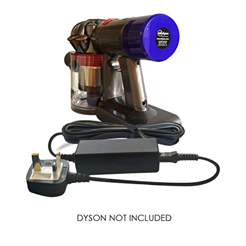 abc-productsr-replacement-dyson-battery-dc-2610v-780ma-charger-adapter-adaptor-power-supply-cord-plu