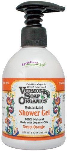 vermont-soapworks-shower-gel-sweet-orange-8-oz-by-vermont-soap